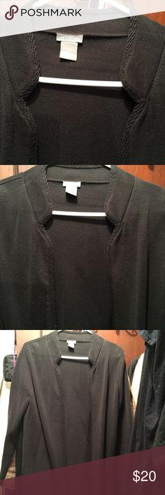 White House black market cardigan White House black market cardigan White House Black Market Sweaters Cardigans