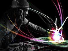 Latest list of top 10 DJ Remix Songs 2017 including best of Remixes Music by Adele, Justin Bieber, David Guetta and many other Remix Songs. Dj Remix Songs, Remix Music, Dj Music, Dance Music, Vincent Price, Karaoke, Music Mixer, Mixer Dj, Artists