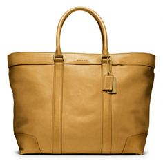 Coach Legacy Leather Weekend Tote Coach Handbags Outlet 0bfd8e50f2378
