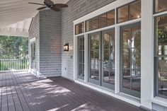 6 Waterfall Lane - Welcome to Spring Island, SC