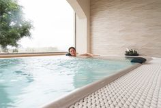 Il #Salento è tutto da scoprire, anche in autunno! Da 129 euro a COPPIA per LUSSO E BENESSERE da LE DUNE SUITE HOTEL**** a PORTO CESAREO! #travel #italy #italia #puglia #spa #hotel #suite