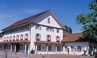 Romantik Hotel Sternen - 3 Star #Hotel - $137 - #Hotels #Switzerland #Kriegstetten http://www.justigo.uk/hotels/switzerland/kriegstetten/romantik-sternen_4242.html