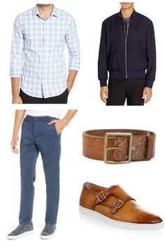 Meeting Outfit, Identity, Digital, Polyvore, Outfits, Image, Fashion, Moda, Suits