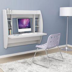 Trendoffice: Stylish home office ideas