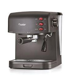 15 Best Coffee Makers Images Espresso Maker Espresso Coffee