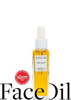 Neroli oil     Sunflower Oil     Calendula flower oil     Arnica Montana flower extract     Rosehip Oil     Sweet Almond oil     Argan...