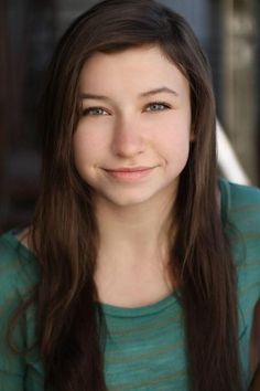 """Actress Katelyn Nacon from """"The Walking Dead"""" chatted with Digital Journal about her experiences on the show, and her latest musical effort."""