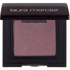 Laura Mercier Eye Colour ($25) ❤ liked on Polyvore featuring beauty products, makeup, eye makeup, eyeshadow, beauty, laura mercier eye shadow, laura mercier eye makeup, laura mercier, creamy eyeshadow and laura mercier eyeshadow