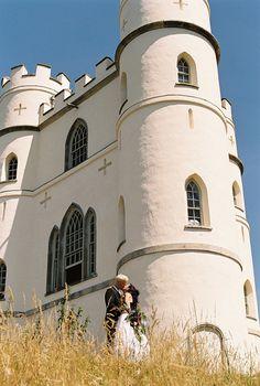 Exeter Wedding Photography Haldon Belvedere Lawrence Castle Near