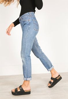 Vintage+80s+Levi's+501+slim+fit+/AvelinasReworks/+C404