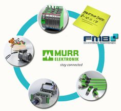 SAVE THE DATE  08.-10.11.2017 FMB in Bad Salzuflen MURRELEKTRONIK finden Sie in Halle 20 Stand E10 https://buff.ly/2iE2syK #murrelektronik #fmb #fmb17 #automatisierung # industrie40 #automation