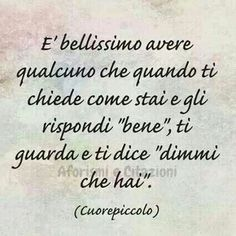 If life gives you one so you've already had a priceless fortune Words Quotes, Me Quotes, Motivational Quotes, Sayings, Italian Phrases, Italian Quotes, Phrases About Life, Smart Quotes, Learning Italian
