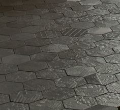 DÉCHIRER (LA SUITE) Mosaico Random Decor   Esla