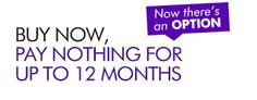 Millionaires Giving Money: Use Buy Now Pay Later Catalogs If You Need Money Now 2014