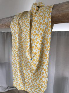 Big balloon swaddle from Trixie. Check them out in our shop🍃
