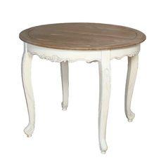 Mesa comedor medidas 180x90x80 cm madera de fresno for Mesa comedor ampliable