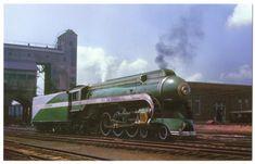 Southern Railways, Rail Car, Train Pictures, Locomotive, Locs, Bridges, Trains, Diesel, Christian