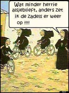 Wat minder herrie Cartoon Jokes, Funny As Hell, The Funny, Photo Humour, Funky Art, Humor Grafico, Adult Humor, Funny Pins, Funny Comics