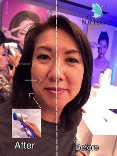 ageLOC® LumiSpa™ huidverzorgingscollectie - The Beauty Guide Beauty 101, Hair Beauty, Nutriol Shampoo, Bronzing Pearls, Eyebrow Serum, Galvanic Spa, Best Skincare Products, Beauty Awards, Mascara