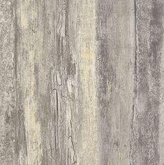 Loon Peak Paulsen L x W Birches Textured Wallpaper Roll Color: Gray/Beige Barnwood Wallpaper, Brick Wallpaper, Wallpaper Panels, Textured Wallpaper, Wallpaper Roll, Bedroom Decor Lights, Hardwood Floors, Flooring, 5 W