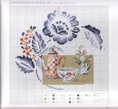 Gallery.ru / Фото #36 - Sophie Bester, Veronique Enginger - Mon journal - velvetstreak