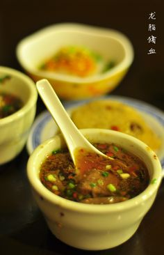 Chinese soup made easy chinese homestyle recipes free kindle very delicious food hunan forumfinder Image collections