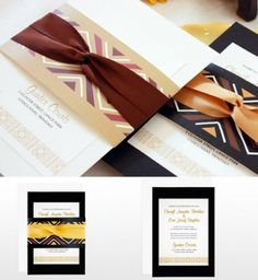 Ideas for wedding invitations traditional african Zulu Traditional Wedding, Traditional Wedding Invitations, Wedding Invitation Design, Wedding Stationary, Invitation Card Design, Wedding Party Shirts, Wedding Cards, Wedding Favors, Wedding Reception
