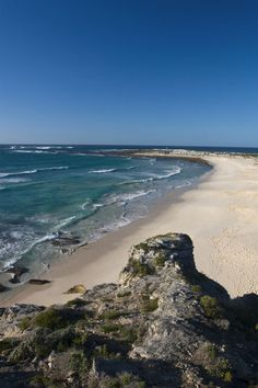Arniston Photo Gallery Bays, South Africa, Beaches, Birth, Photo Galleries, Things To Do, African, Camping, World