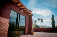 New listing! #sma #gto #sanmigueldeallende #newlisting #listing #investment…