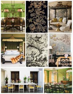 "chinoiserie design decorating rooms OR furniture OR architecture ""chinoiserie "" - Google Search"