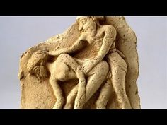 Shocking Sex Secrets in Ancient Egypt (Documentary)