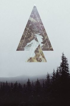 mountain graphic - Google Search