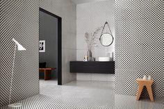 73 best space: bathrooms kopalnice images bathroom bathroom