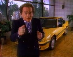 Read more: https://www.luerzersarchive.com/en/classic-spot-of-the-week/2009-52.html n.a. Jewish-American stand-up comedian Jackie Mason used his shtick to great effect in this 1988 commercial for the 4-wheel-drive Honda Prelude model. Tags: Kevin McKeon,Honda, Kumamoto,Korey, Kay & Partners, New York,Ross Cramer,Gerard Hameline Productions, New York,Neil Leinwohl