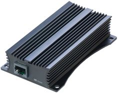 volt POE Converter lets you use any 48V PoE source (including Passive PoE, Telecom PoE, 802.3af and 802.3at) to power #AvaLAN devices. http://avalanwireless.com/shop/aw-poe-con-802-3af-24-volt-poe-converter-2/