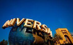 15 dicas para aproveitar os parques do Universal Orlando Resort - Destinos Internacionais - iG