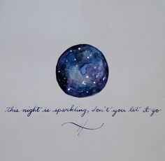 i'm wonderstruck, blushing all the way home i'll spend forever wondering if you knew i was enchanted to meet you. Taylor Swift Songs, Taylor Alison Swift, Taylor Swift Tattoo, Taylor Lyrics, Lyric Quotes, Words Quotes, Qoutes, Sayings, Taylor Swift Enchanted