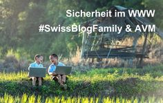 Wie bereitet ihr eure Kinder auf die Weiten des Internets vor? Gibt es eine Möglichkeit, sie vor gefährlichen Inhalten zu schützen, ohne dass die Eltern permanent daneben stehen müssen? Schränkt ihr die Mediennutzung eurer Kinder ein, oder lasst ihr ihnen freie Hand? Habt ihr euch dazu überhaupt schon einmal Gedanken gemacht? Zusammen mit unserem Gold-Sponsor AVM, dem Hersteller der Fritz!Box!, rufen wir zur Blogparade #Internet4Kids auf. #SwissBlogFamily
