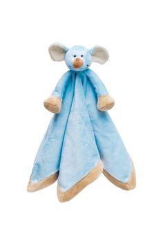 Teddykompaniet Diinglisar, Sutteklud, Mus