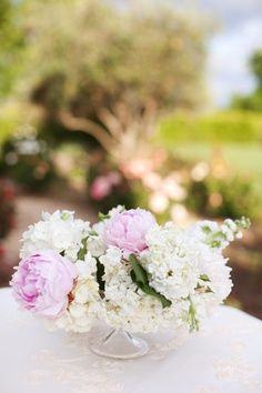 Who would you like to catch your wedding bouquet?