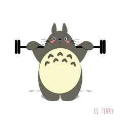 studio-ghibli-totoro-gifs-exercise-motivation-cl-terry-7