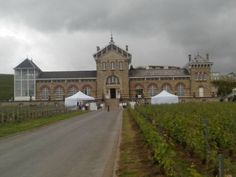 Fort Chabrol, Moët & Chandon Epernay, les journées particulières, LVMH Epernay, visite Epernay, Lvmh, Epernay, Moët Chandon, Champagne, Mansions, House Styles, Home Decor, Openness, Decoration Home