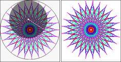 Geometric Toy おしゃれまとめの人気アイデア Pinterest Yoshiko Katagiri スピログラフ