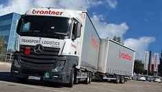 Brantner Gruppe nimmt Anlauf zu einer Verstärkung im Logistikbereich - http://www.logistik-express.com/brantner-gruppe-nimmt-anlauf-zu-einer-verstaerkung-im-logistikbereich/