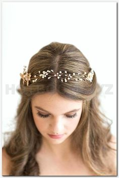 fashionable hairstyles for medium length hair, hair color, shag hairstyles, wedding hairstyles for curly hair, the new hairstyle, heair stayel, hair style cut for girl, top guy haircuts, hairstyles for medium wavy hair, traditional wedding hairstyles, short haircut for womens 2017, how would i look with different hair,  hair style com, hairstyle suits for round face, wedding bridesmaid hairstyles, natural black girl hairstyles