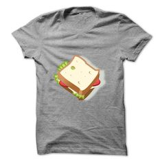 [Hot tshirt name list] Vegetarian sandwich  Shirts of year  Vegetarian sandwich  Tshirt Guys Lady Hodie  SHARE and Get Discount Today Order now before we SELL OUT  Camping a baseball umpire shirts a doctor thing you wouldnt understand tshirt hoodie hoodies year name birthday fathers day tee dad of year sandwich