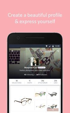 Myntra Online Shopping App- screenshot Ecommerce App, Online Shopping, Google Play, Photography, Apps, Fashion, Moda, Photograph, Net Shopping