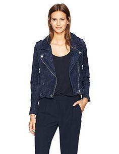 257e92852bd63 567 Best Impulse Clothes images
