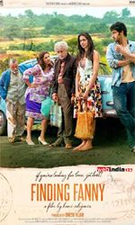 Official trailer  of #FindingFanny starrer #ArjunKapoor and #DeepikaPadukone. http://movie.webindia123.com/movie/asp/movie.asp?m_id=4469&movie=Finding+Fanny&display=trailer
