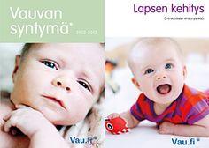 Liity Vau.fi:n jäseneksi - saat pienen tervetuliaisen! http://www.vau.fi/liity/